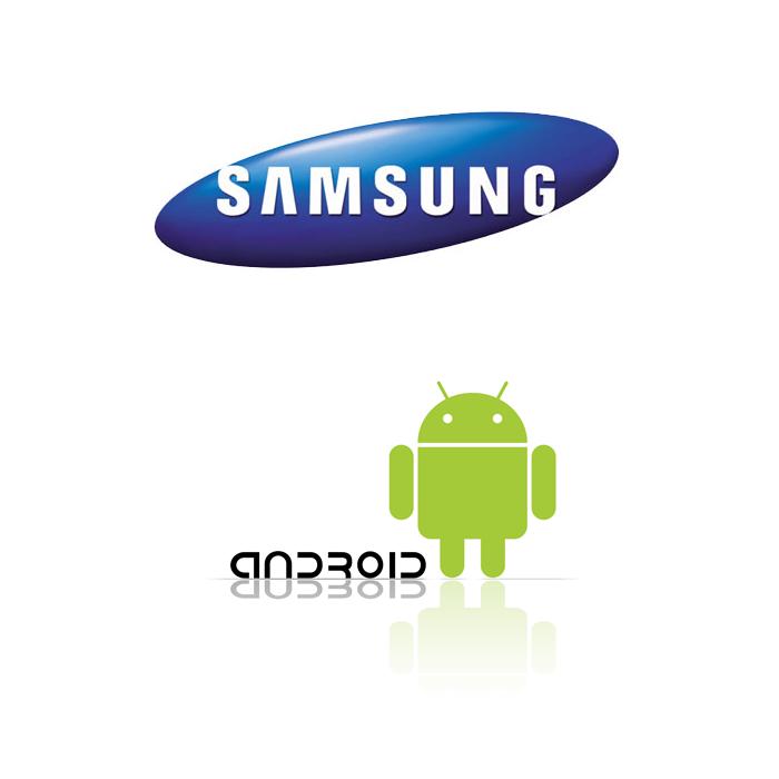 Galaxy S3 Boot Loop Repair