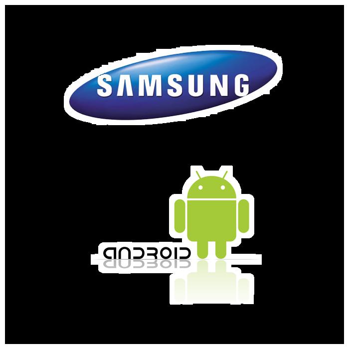 Galaxy S6 Boot Loop Repair