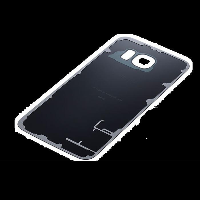Galaxy S6 Rear Glass Cover Repair