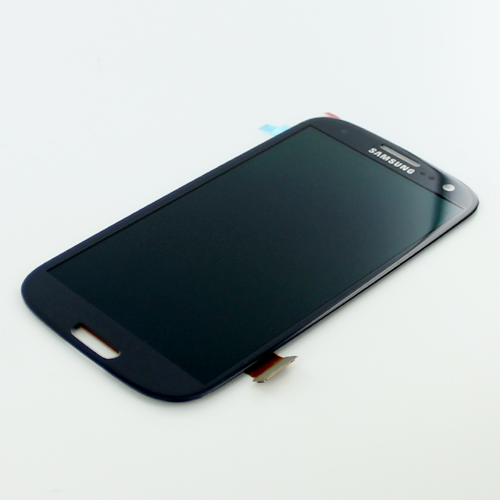 Galaxy S3 LCD Repair