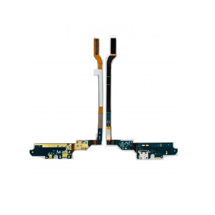 Galaxy S4 USB Port Repair