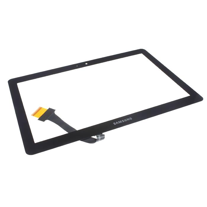 Galaxy Tab 3 10.1 Screen Repair