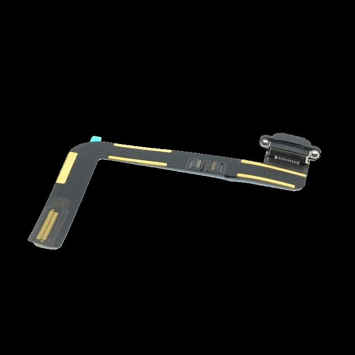 iPad Air Dock Connector Repair