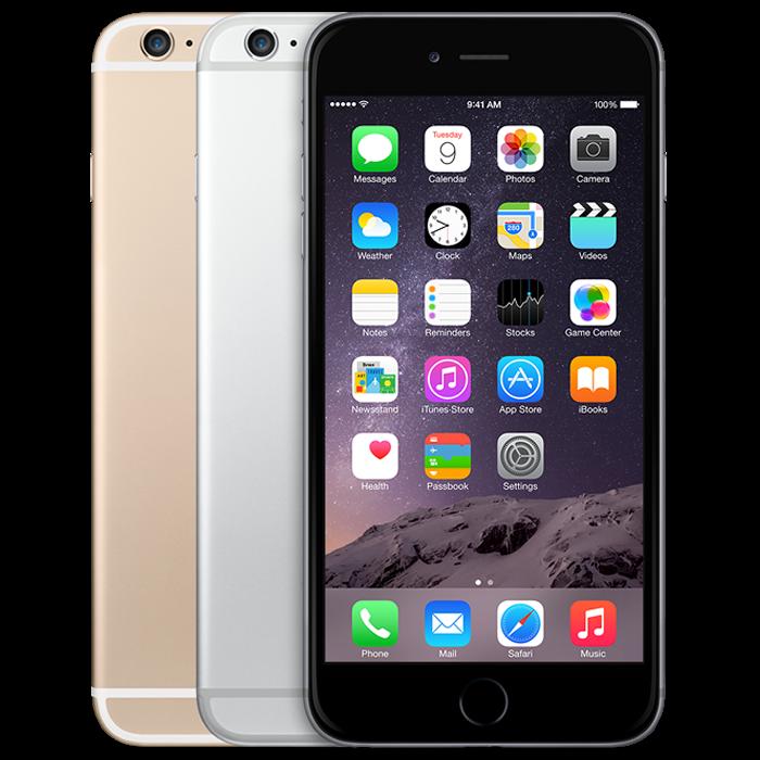 Apple Iphone  Screen Repair Cost